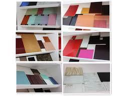 Shop Design Ideas For Clothing Women Underwear Display Kiosk Design Idea For Clothing Shop
