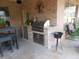 Small Kitchens Bbq Islands Fireside Outdoor Kitchens by New Pics Of Outdoor Kitchens Taste