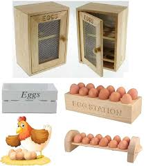 ceramic egg tray 12 best 25 egg holder ideas on egg storage large garden