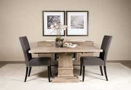 100 square dining room table with leaf dining room oval