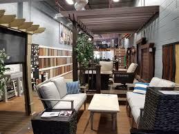 Patio Furniture Stores Toronto Toronto Patio Furniture Store