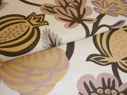 modern home decor fabric by the yard thesecretconsul com