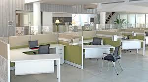 Adept Office Furniture by Office Furniture Manufacturer Adish Aluminium In Nagpur India
