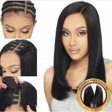 is sewins bad for hair hair closures the good the bad and the ugly think pynk