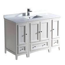 lowes bathroom linen cabinets bathroom sinks hobo unique lowes bathroom linen cabinets medium size
