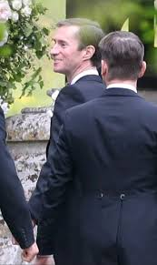 uk society wedding pippa middleton and james matthews u2013 the bag