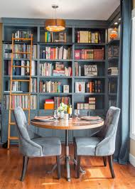 reading space ideas pictures small reading room home decorationing ideas