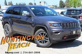 2018 jeep tomahawk new jeep inventory orange county huntington beach chrysler dodge