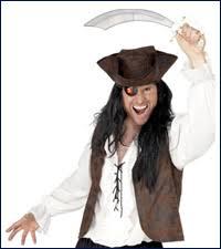 Borat Halloween Costume Fancy Dress Shop Fancy Dress Costumes U0026 Halloween