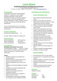 Resume Examples For Graduate Students by 14 Resume Format For Postgraduate Students Resume Resume Objective