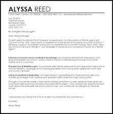 email covering letter examples hospital volunteer cover letter