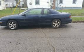 nissan altima for sale in eastern nc cash for cars wilson nc sell your junk car the clunker junker