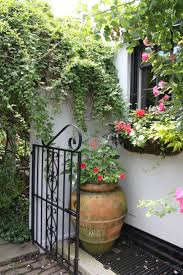 top 25 best large terracotta pots ideas on pinterest formal