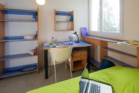 chambre crous rennes logement étudiant découvrez les hébergements crous