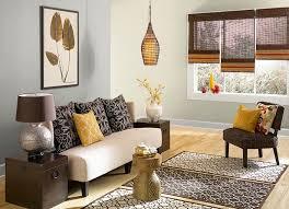 130 best our paint colors images on pinterest paint colors