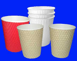 disposable cups disposable plastic cups disposable party cups disposable cups