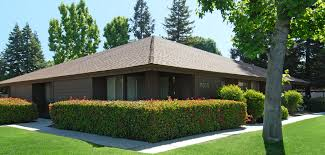 redwood glen apartments apartment homes in bakersfield ca