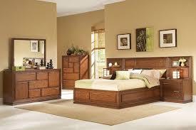 buy furniture online image gallery buy bedroom furniture house