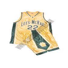 design jersey basketball online custom sublimation basketball jersey read 2 mints basketball