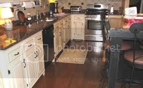 black kitchen cabinets with black appliances photos world design encomendas kitchen cabinets with black