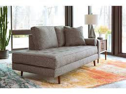 living room chaises winner furniture louisville owensboro and