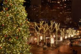 christmas tree lighting boston 2017 best places to see christmas lights in boston weekendpick