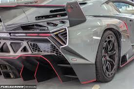 Lamborghini Veneno Details - lamborghini veneno sepang f1 circuit malaysia album on imgur
