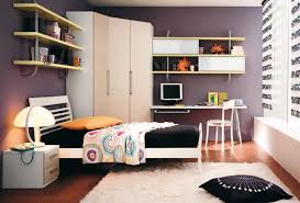 Teen Bedrooms Ideas Trendy Room Designcool Bedroom Designs For - Cheap bedroom decorating ideas for teenagers