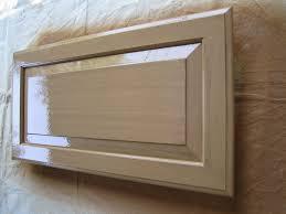 decorating rustoleum kitchen cabinets home depot rustoleum