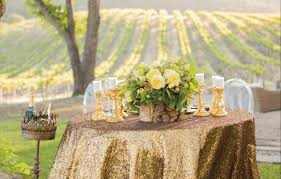 Wedding Home Decor The Top 16 Wedding Trends For 2016 Huffpost