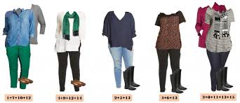 plus size travel clothing discount plus size travel clothing