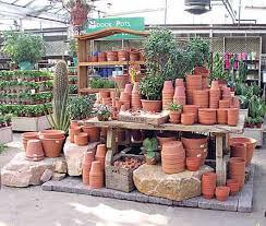 66 best garden center images on pinterest garden center displays