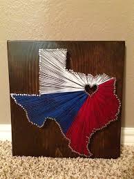 Texas State Art And Design Best 25 Texas Crafts Ideas On Pinterest Texas Flag Decor Texas