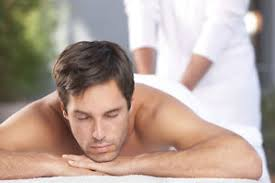 Massage Draping Optional In Home Massage Services In Toronto Gta Kijiji Classifieds