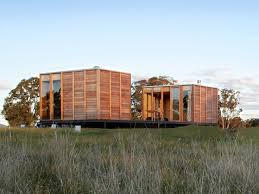 best 25 eco homes ideas on pinterest eco friendly homes