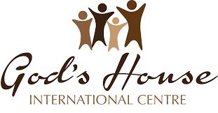 god u0027s house international centre good samaritan