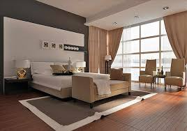 Small Master Bedroom Decorating Ideas Simple Master Bedroom Decorating Ideas Caruba Info