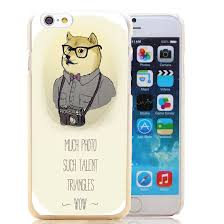 Meme Case - funny iphone memes funny iphone