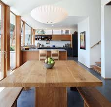 bench seating dining room best dining room tables with bench seats pictures rugoingmywayus