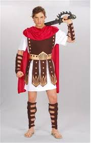 roman halloween costumes popular roman guard costume buy cheap roman guard costume lots