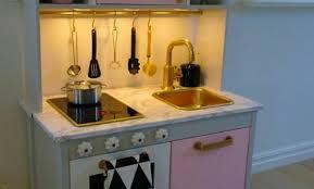 jouet cuisine bois ikea cuisine bois jouet ikea élégant photos jouet cuisiniere en bois