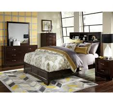 Badcock Bedroom Furniture Sets Bedroom Badcock Bedroom Sets 27 Cool Features 2017 Badcock