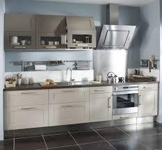 conseils cuisine aménager sa cuisine conseils et astuces clem around the corner