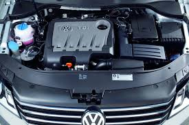 volkswagen engines german regulator approves vw u0027s fix for 2 0l tdi engines