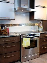 kitchen floor tiling ideas floor tile backsplash beautiful kitchen tile floor designs all