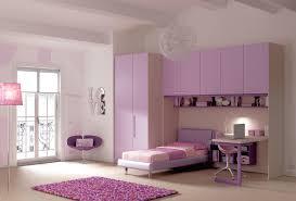 conforama chambre enfant 39 inspirant conforama chambre enfant 66116 hermanhomestore com