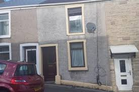 To Rent 2 Bedroom House Search 2 Bed Houses To Rent In Swansea Onthemarket