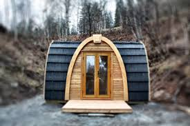 pod houses pod house great for adding an room to the main house that is not