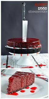 blood archives diyhalloweencrafts