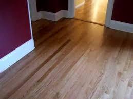 hardwood floor refinishing hickory carolina
